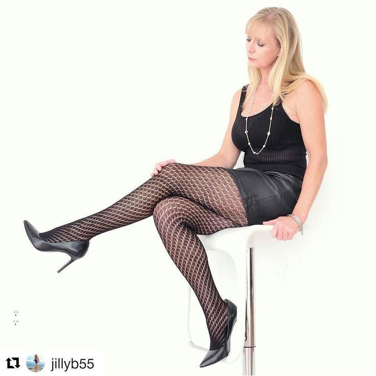 #Repost @jillyb55 with @repostapp  Loving my sexy tights from @conteamerica use promo code jillyb55 for discount! Photographer @tifscene #nylons #lingerie #boudoir #socks #editorialphotography #tights #canada #stockings #selfie #picoftheday #model #magazine #lookbook #fashionista #instadaily #mom #boutique #glam #torontofashion #inspire #beauty #womensfashion #luxury #designer #collection #elegant #fall #shopping #50