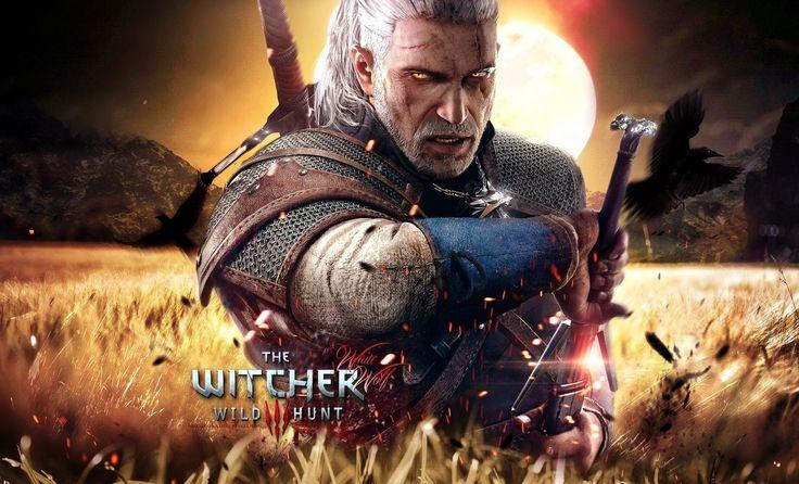 The Witcher 3 Wild Hunt Xbox One Achievements – VGFAQ