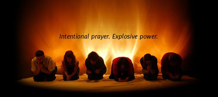 197 Best Images About Prayer And Fasting On Pinterest