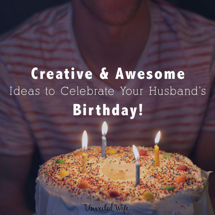 The 25 Best My Husband Ideas On Pinterest Husband