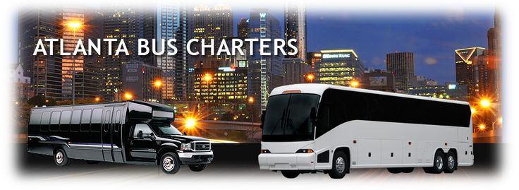 Calling on an Atlanta Charter Bus service can make traveling a lot easier and more enjoyable. That's true for vacations and even business travel. to get work done, a quality Bus Companies in Atlanta to or from Atlanta Bus Tours help you do that.