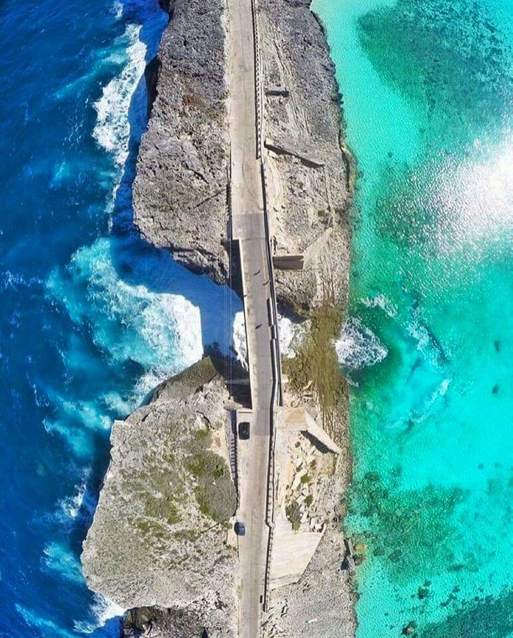 207 Best Images About Spanish Wells Bahamas On Pinterest