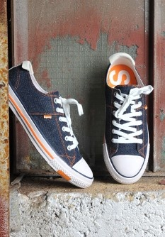 Superdry Shoes