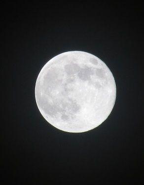 Księżyc w pełni w Boże Narodzenie. Pierwszy raz od 38 lat - http://tvnmeteo.tvn24.pl/informacje-pogoda/ciekawostki,49/ksiezyc-w-pelni-w-boze-narodzenie-pierwszy-raz-od-38-lat,188276,1,0.html