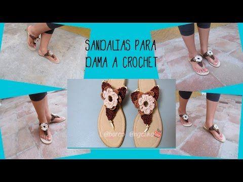 M 225 s de 1000 ideas sobre sandalias para dama en pinterest zapatillas