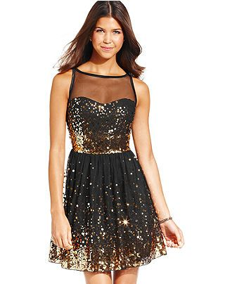 187 best images about Dresses $150 or Less-Short Prom/Party ...