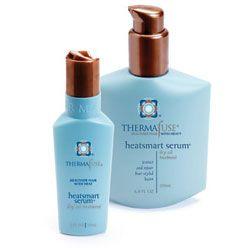 ThermaFuse HeatSmart Serum