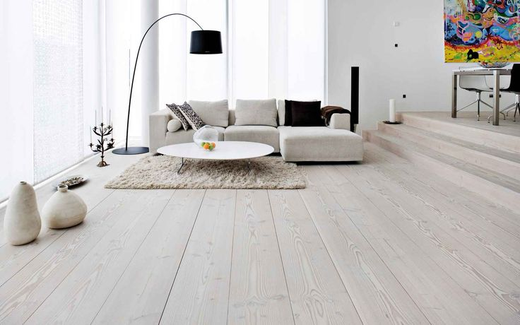 Cheap Laminate Wood Flooring Reviews Usa
