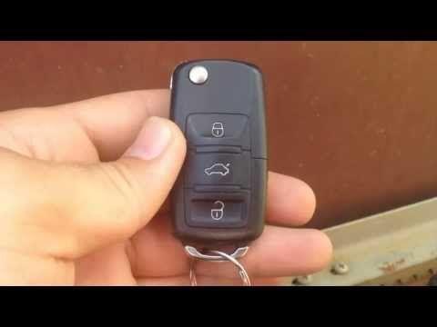 Controle de alarme de carro no portão eletrônico funciona? - http://timechambermarketing.com/uncategorized/controle-de-alarme-de-carro-no-portao-eletronico-funciona/