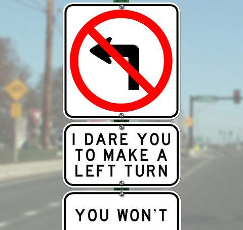 Best Fun Road Signs Images On Pinterest Funny Road Signs - Car signs on dashboardfunny warning signs funny pinterest signs funny warning