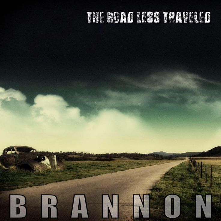 The acoustic-rock genre is one that can often feel uninspired and tired due to the lack of ambition and honesty applied in the songwriting stage. It seems that most current releases within this genre follow the same safe set of rules, explore the same redundant themes, and revolve around the same familiar chord progressions. Brannon's …