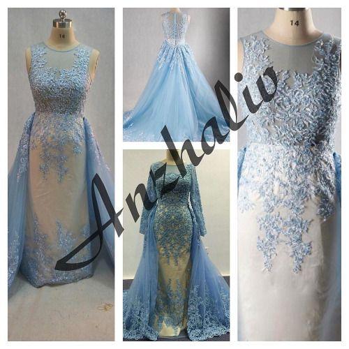 Цена: 429$ Впереди #выпускные вечера  и свадебные церемонии... #wedding #weddings