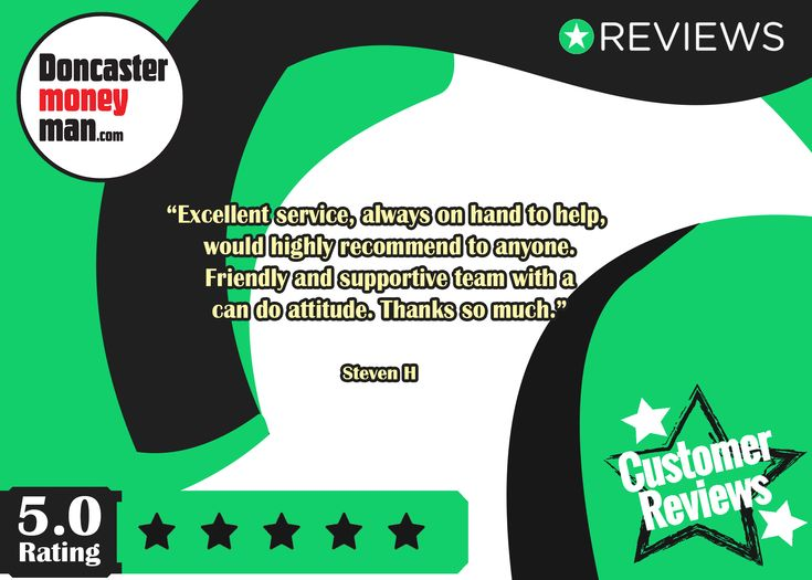 We love reading our reviews!  #MortgageAdvice  #5StarService