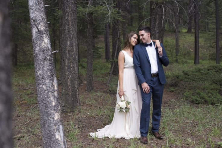 How we merged our finances after getting married
