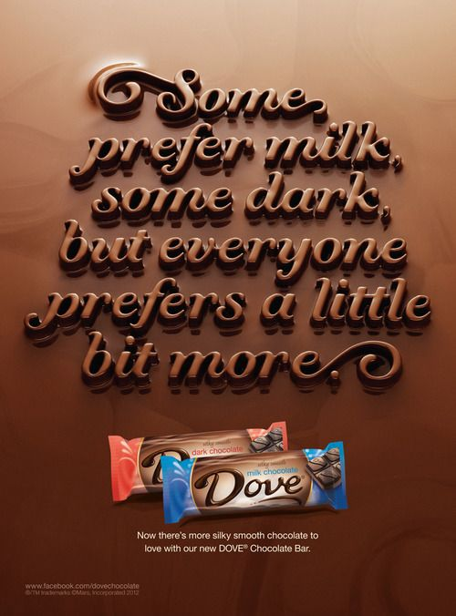 38 best Chocolate Posters & Ads images on Pinterest ...