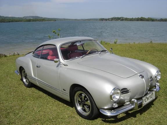 Check out customized tjbenitez's 1959 Volkswagen Karmann Ghia  photos, parts, specs, modification, for sale information and follow tjbenitez in QC  for any latest updates on 1959 Volkswagen Karmann Ghia at CarDomain.