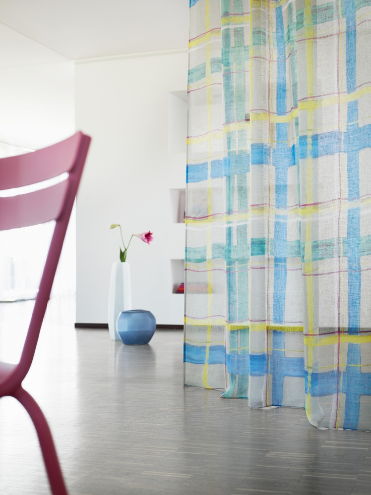 Zimmer + Rohde Spring 2013