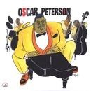 Oscar Peterson - Over the Rainbow.  Love it.