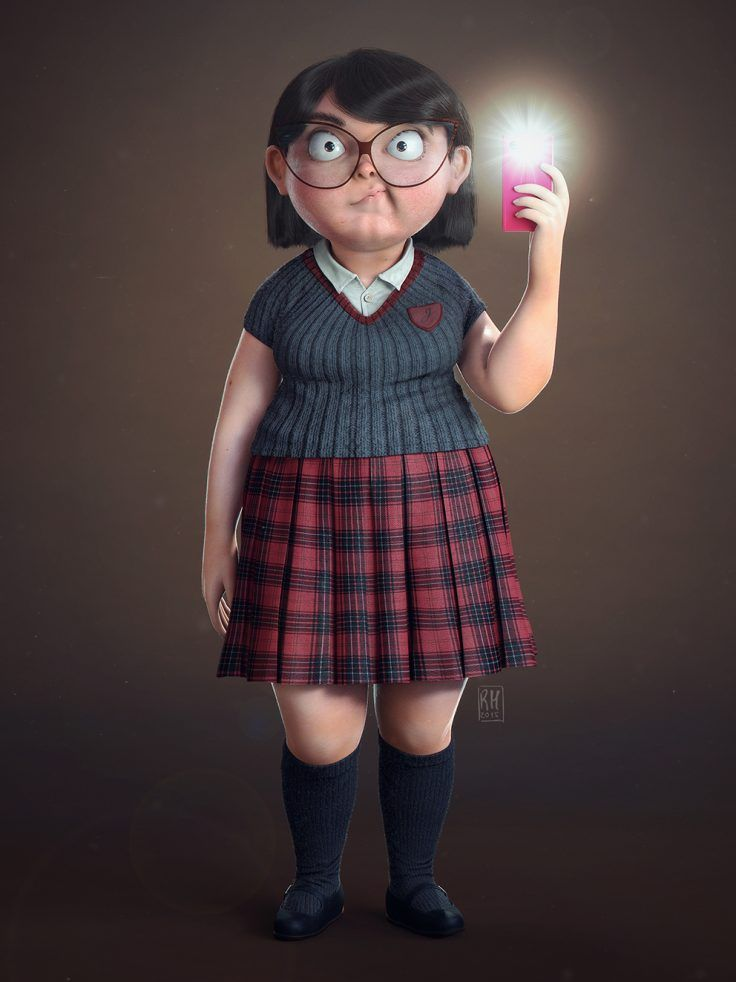 Character Design Zbrush Course : Images about cartoon on pinterest famous