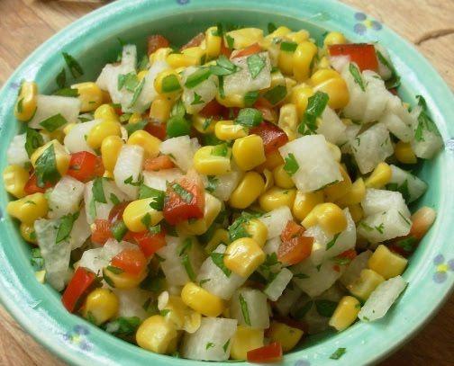 21 best Comida de Honduras images on Pinterest   Honduras, Cooking ...