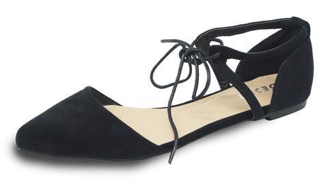baleriny / 3 barvy / 057 - SapaBay - Maloobchod, kvalitní obuv