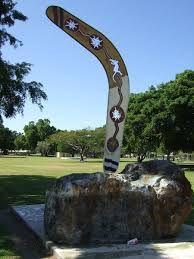 Memorial Lissner Park