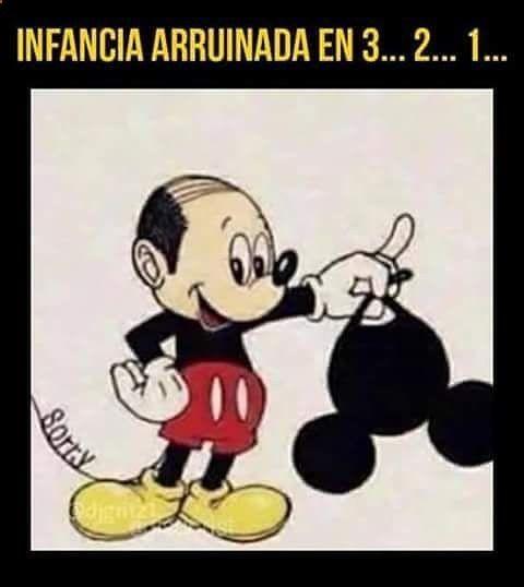 Jajajaja #memes #chistes #chistesmalos #imagenesgraciosas #humor www.megamemeces.c... ➡➡➡ http://www.diverint.com/memes-chistosos-mexicanos-cuidado-abrazos-robots