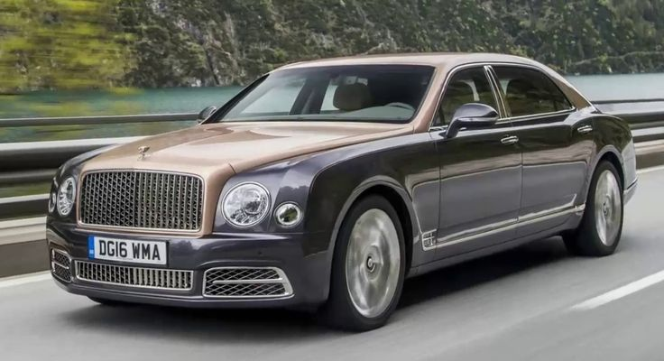 2018 Bentley Mulsanne Colors, Release Date, Redesign, Price – The 2018 Bentley Mulsanne Prolonged Wheelbase is easily the most comfy and splendid vehicle within the 2018 Bentley Mulsanne range. Designed for clients with a preference to be powered, it provides a first-course...