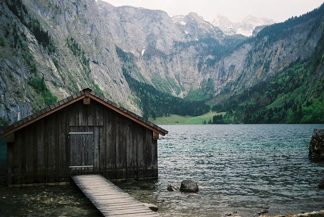 Obersee, Germany: Lake Houses, Spaces, Cabin, Favorite Places, Mountain, Dream, Beautiful Places, Places I D, Travel