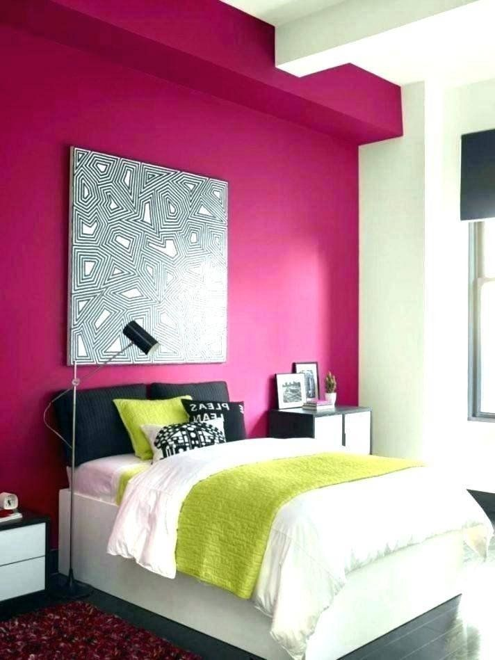 Bedrooms Paint Ideas For Small Bedrooms Wall Colour Bination For Small Bedroom Drop Bedroom Color Combination Bedroom Color Schemes Small Bedroom Paint Colors