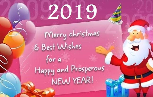 Best Reply For Happy New Year Wishes 2019 Happynewyear2019wishes Happynewyear2019status Happynewyear201 Happy New Year Wishes New Year Wishes Happy New Year