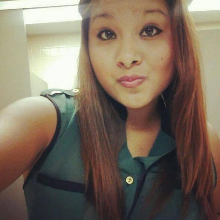 Maria Fernanda Godinez, 22, was killed by a stray bullet fired by an Orlando cop targeting a gun-wielding suspect outside the downtown club, Vixen Bar.