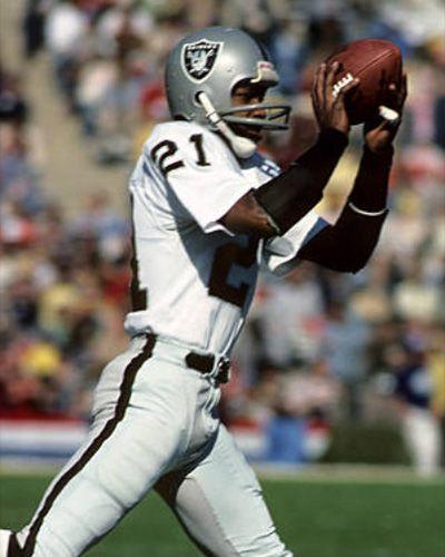b0ddc1a3c Cliff Branch Steelers Vs Raiders, Raiders Players, Oakland Raiders, Nba  Stars, Sports