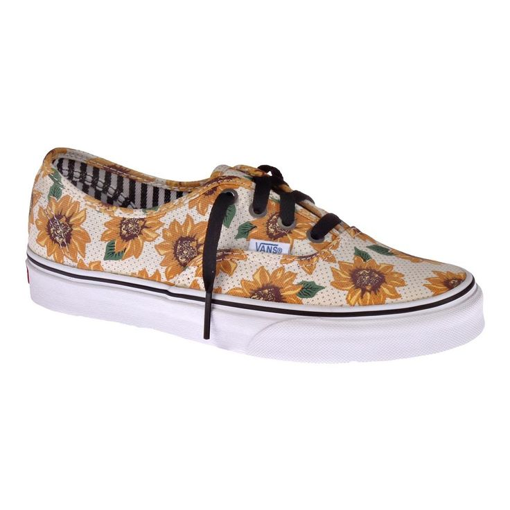 Tênis Vans Authentic Feminino | Tênis é na Artwalk! - ArtWalk