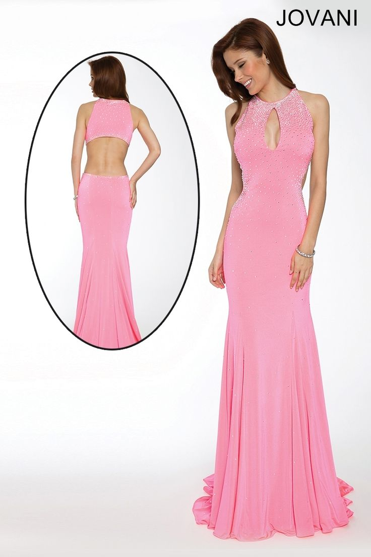 48 best Prom 2015 images on Pinterest | Prom 2015, Party wear ...