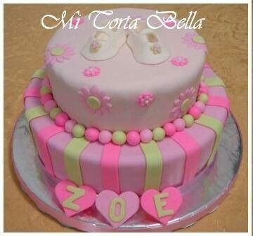 de baby shower decoracion baby shower ni a shower cakes bautismo