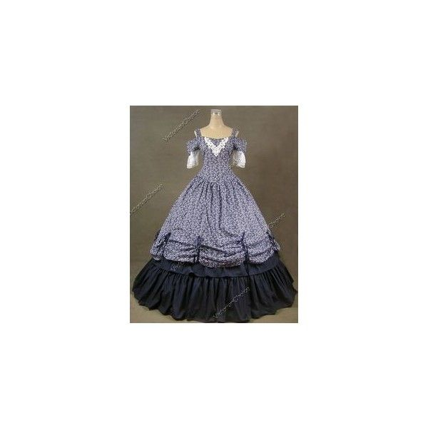 Victorian corset ❤ liked on Polyvore featuring costumes, victorian gothic costumes, southern belle halloween costumes, gothic halloween costumes, victorian gothic halloween costumes and goth costume