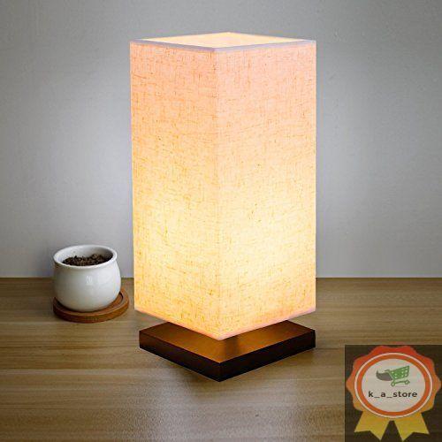 Best 25+ Nightstand lamp ideas on Pinterest | Bedroom ...