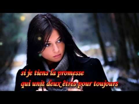 Vicky Leandros-Apres Toi + Paroles (lyrics) - YouTube