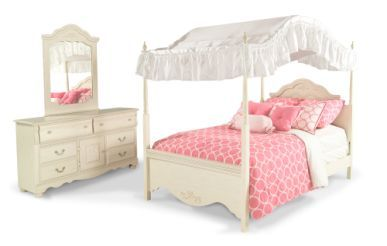 Kids bed room sets