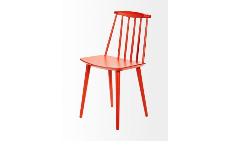 HAY - Chair J77