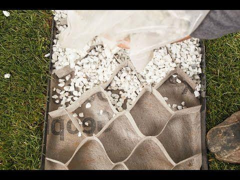 Come Costruire Un Giardino Di Ghiaia : Consigli trucchi idee fai da te e tutorial per il tuo giardino o
