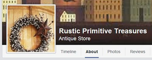 25 best Primitive Stores images on Pinterest