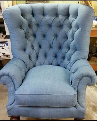 845 best furniture that i sell in my ebay store at images on pinterest hydrangea ralph lauren and