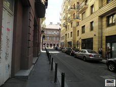 #Eladó raktár, Budapest 6. kerület, Székely Mihály utca, 19.5 M Ft, 340 m² #Populare