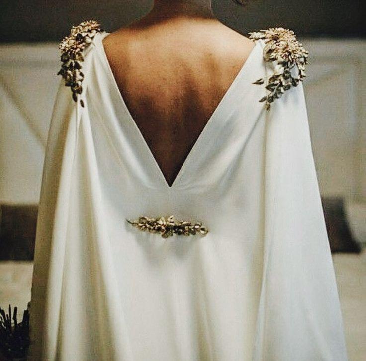 17 Best Ideas About Greek Wedding Dresses On Pinterest: Best 20+ Roman Dress Ideas On Pinterest