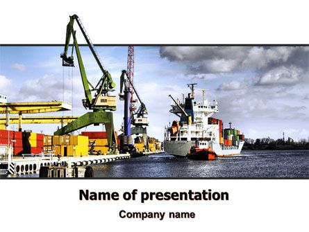 http://www.pptstar.com/powerpoint/template/shipyard/ Shipyard Presentation Template