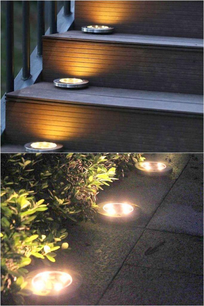 10 Best Outdoor Lighting Ideas Landscape Design Secrets Best Outdoor Lighting Outdoor Lighting Solar Landscape Lighting