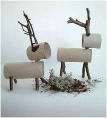 """Képtalálat a következőre: """"diy toilet paper roll animals"""""""
