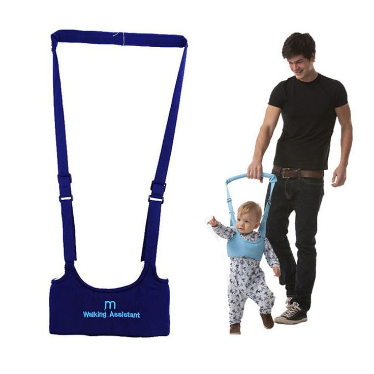 เด็กวัยหัดเดินจูงกระเป๋าเป้สะพายหลังผู้ให้บริการเด็กวอล์กเกอร์Infantilเด็กสายรัดจัมเปอร์สำหรับเด็ก--MKD003 PT49